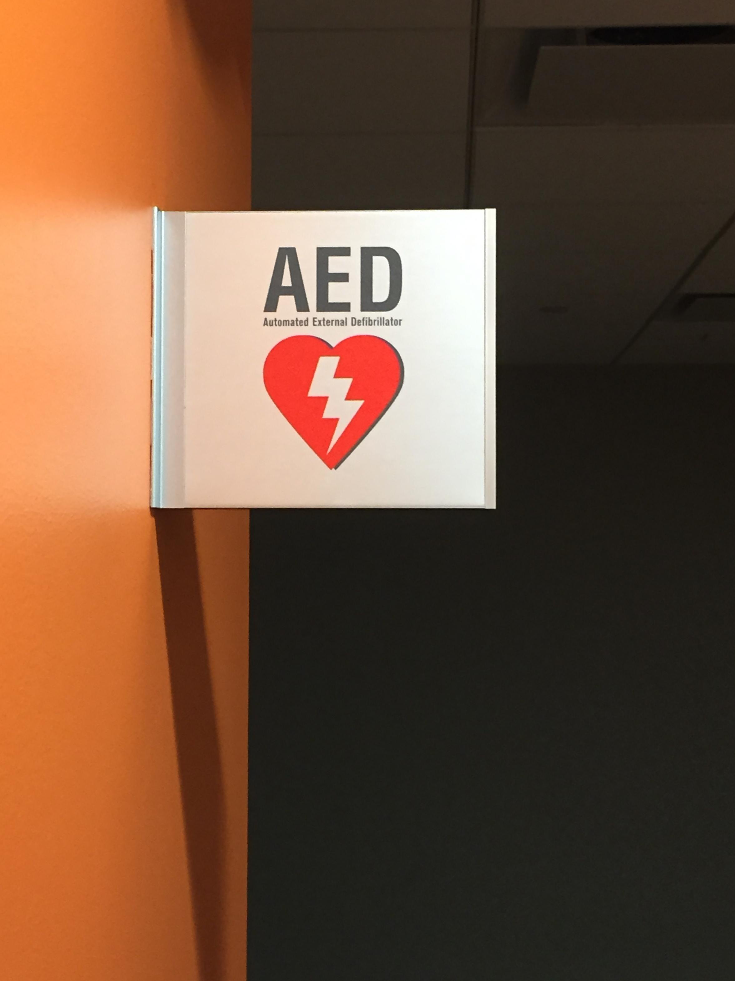 AED K Mount.JPG