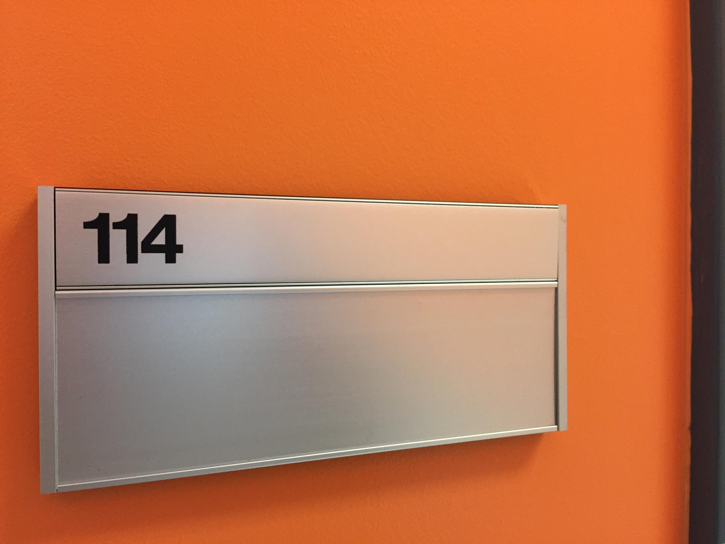 T2 Room Sign.JPG