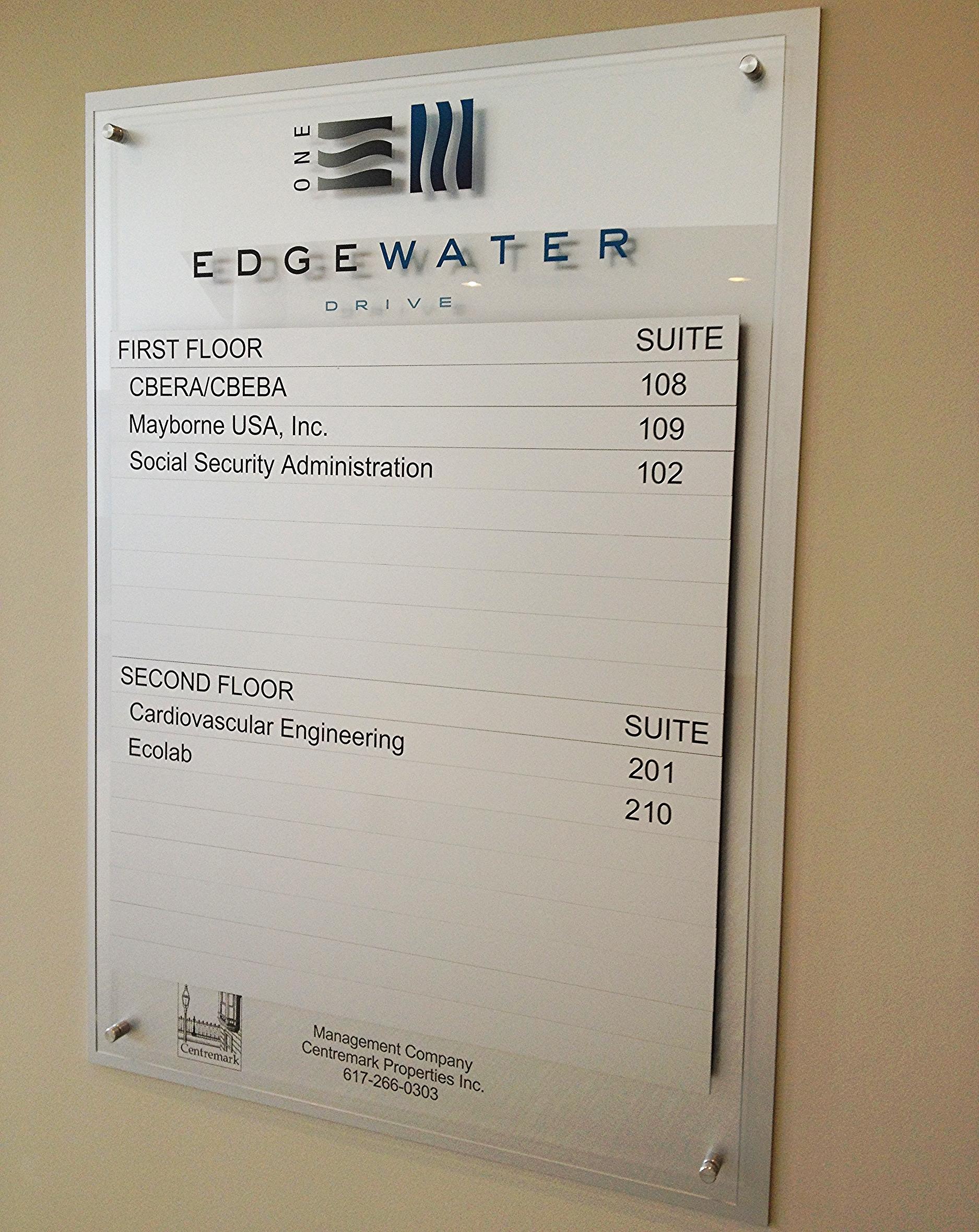 Edgewater Standoff Directory.jpg