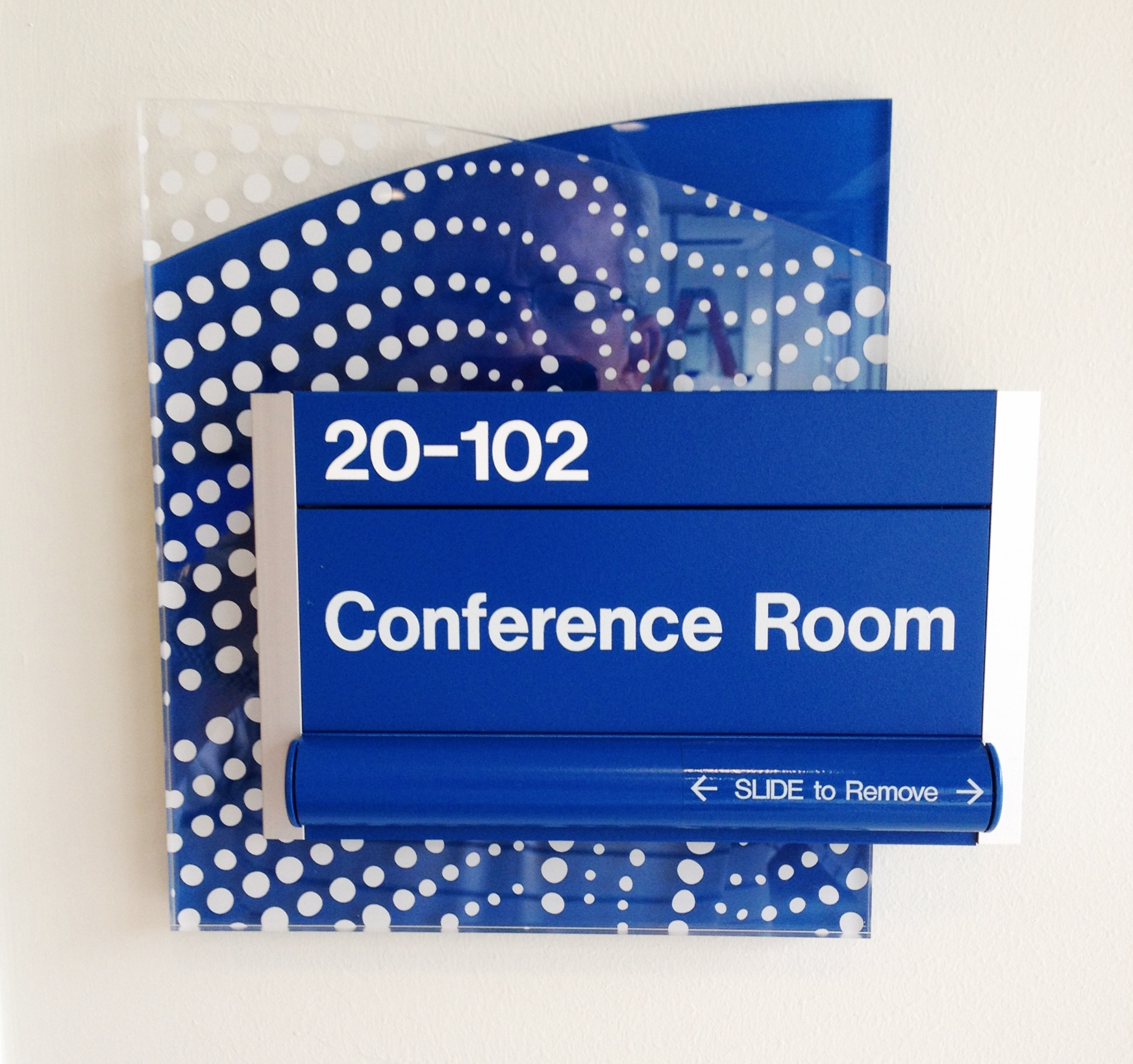 Enhanced Conference Room Sign Blue.JPG