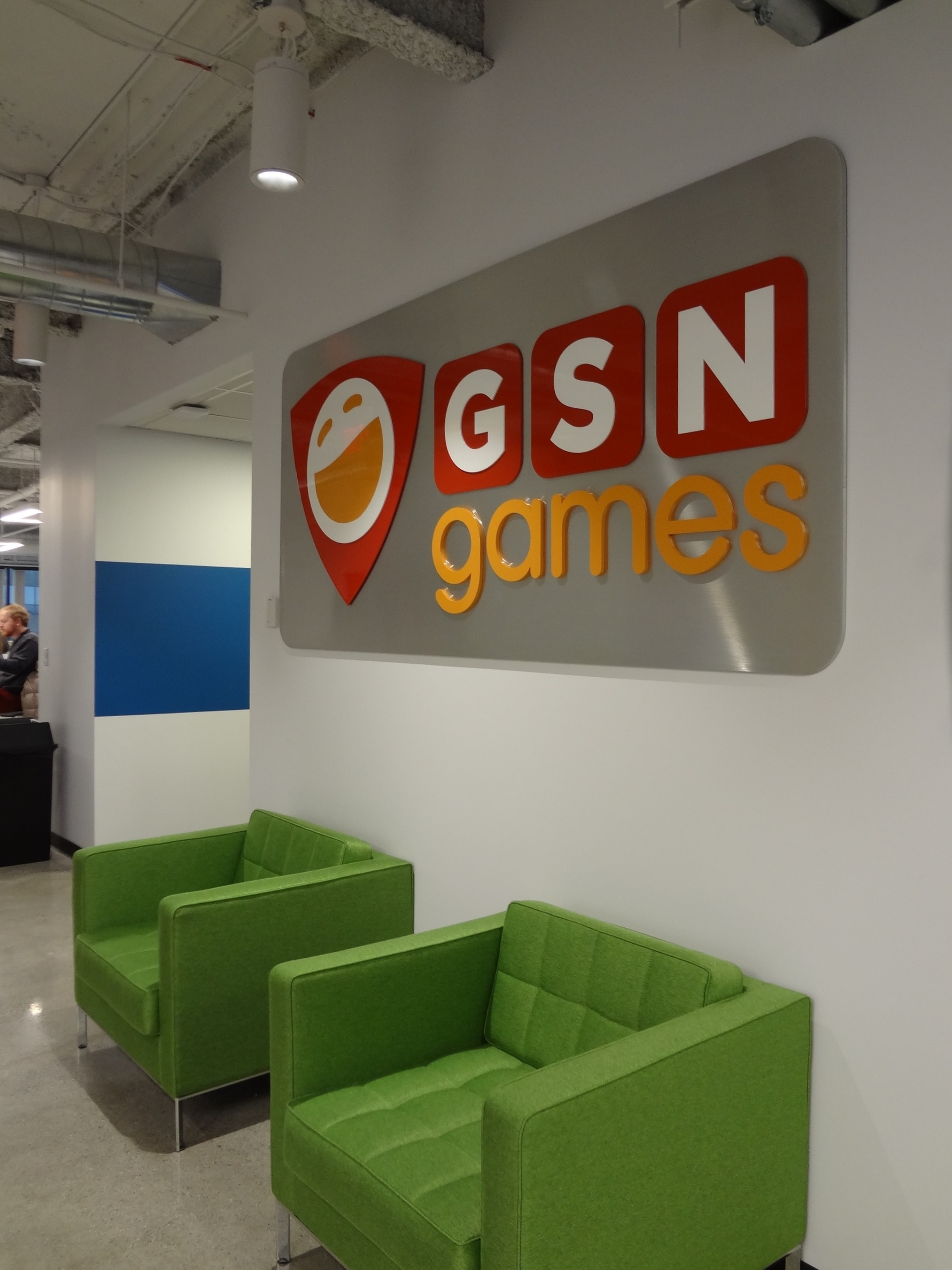 GSN w Green Chairs 1.jpg