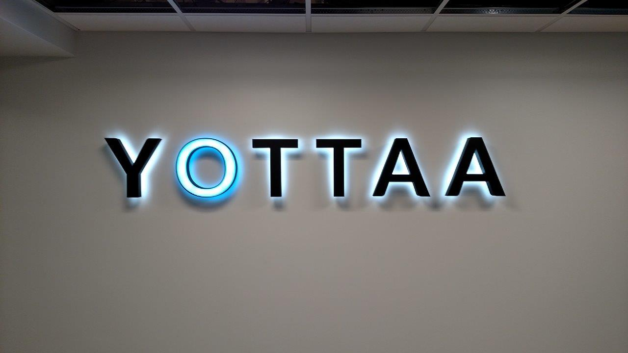 YOTTAA.jpg