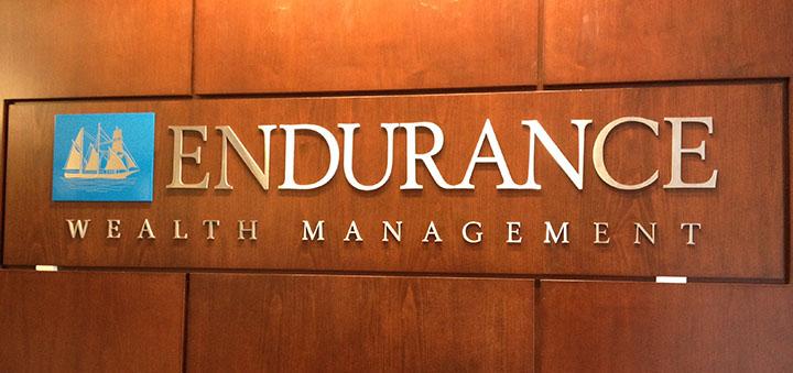 Enduance logo.jpg