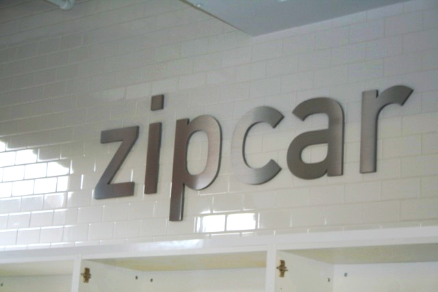 Zipcar Cafe.jpeg
