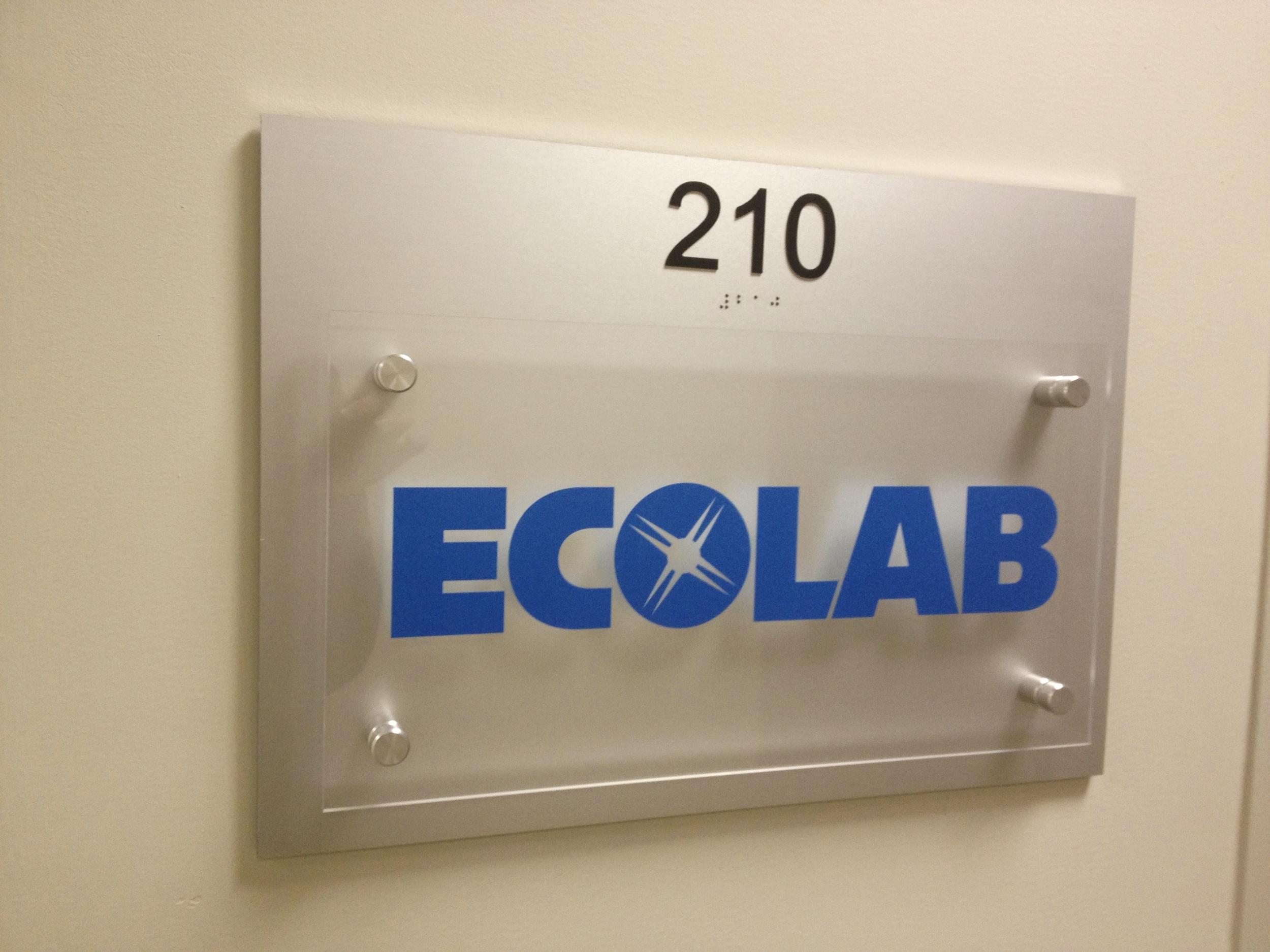 Ecolab Standoff Suite Sign.jpg