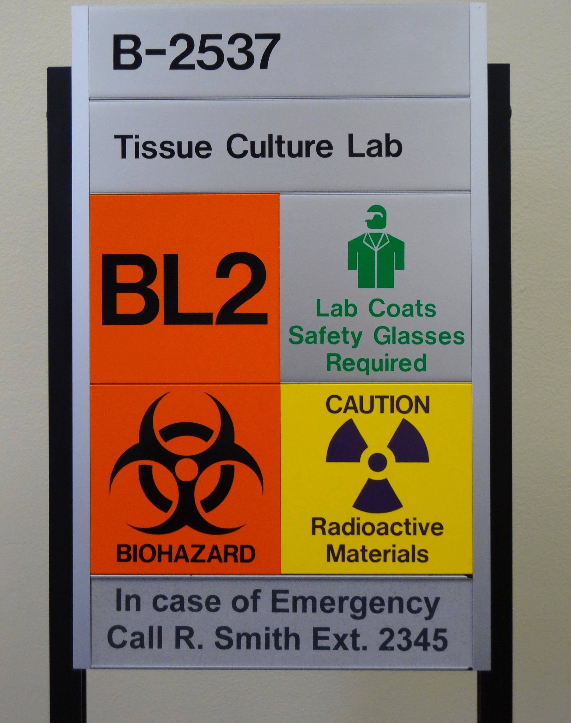 Lab Safety Sign 2.jpg