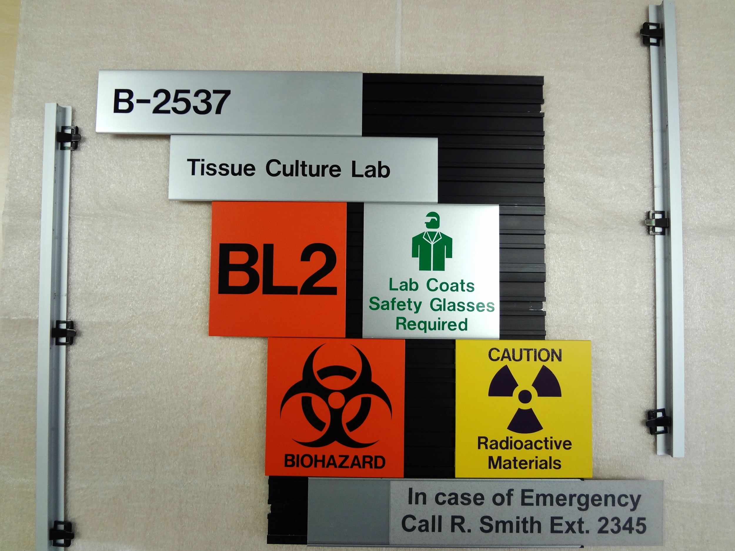 Lab Safety Sign 4.JPG