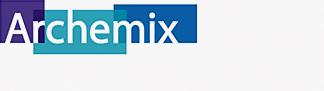archemix_logo.jpg