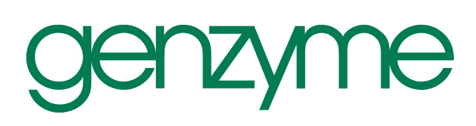 Genzyme-Logo.PNG