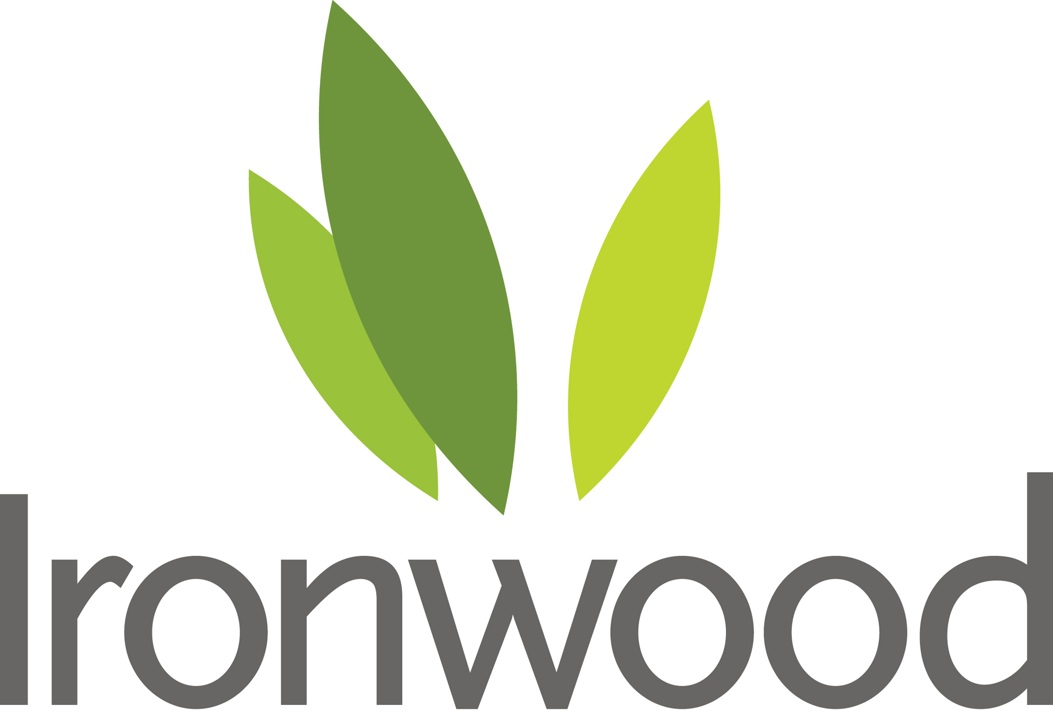 IRONWOOD_LOGO.jpg