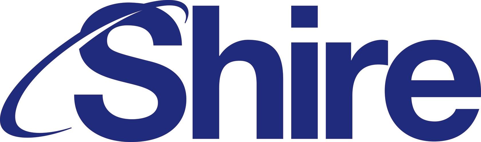 shire-logo.jpg