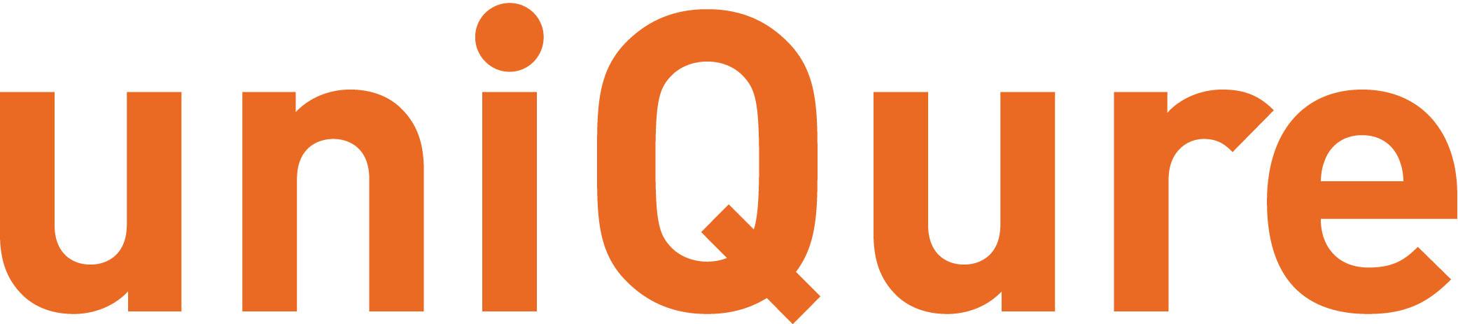 UniQure Logo.jpg