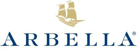 arbella-cf-logo.jpg