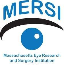 MERSI-logo.jpg