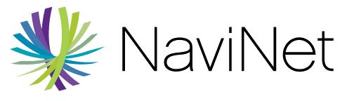 navinet-logo.png