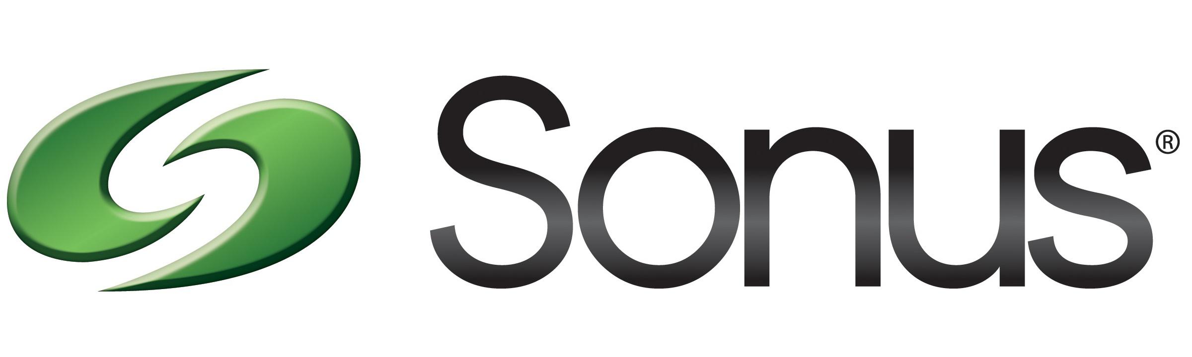 Sonus-Logo.png