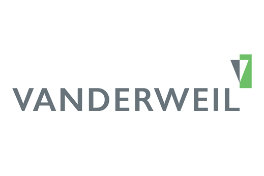 web_logos_vanderweil.jpg