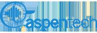 AspenTech-Logo.png