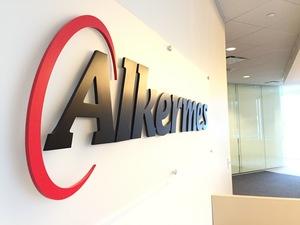 Alkermes+Standoff+(3).jpg
