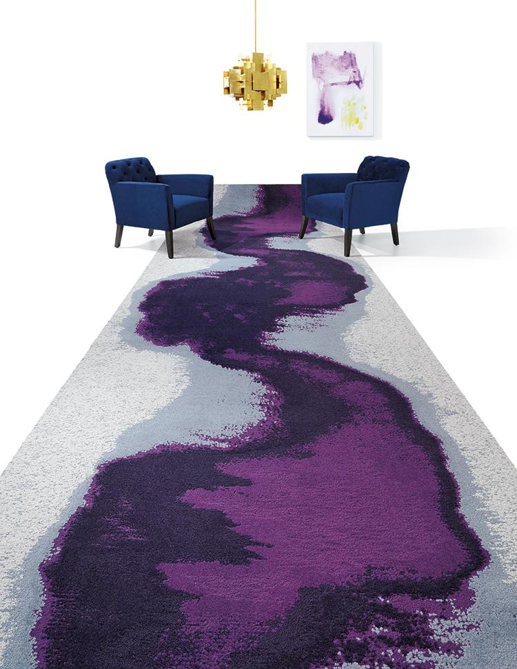 The-Studio-Painting-FBFA-Pour-Corridor-CN16645.jpg