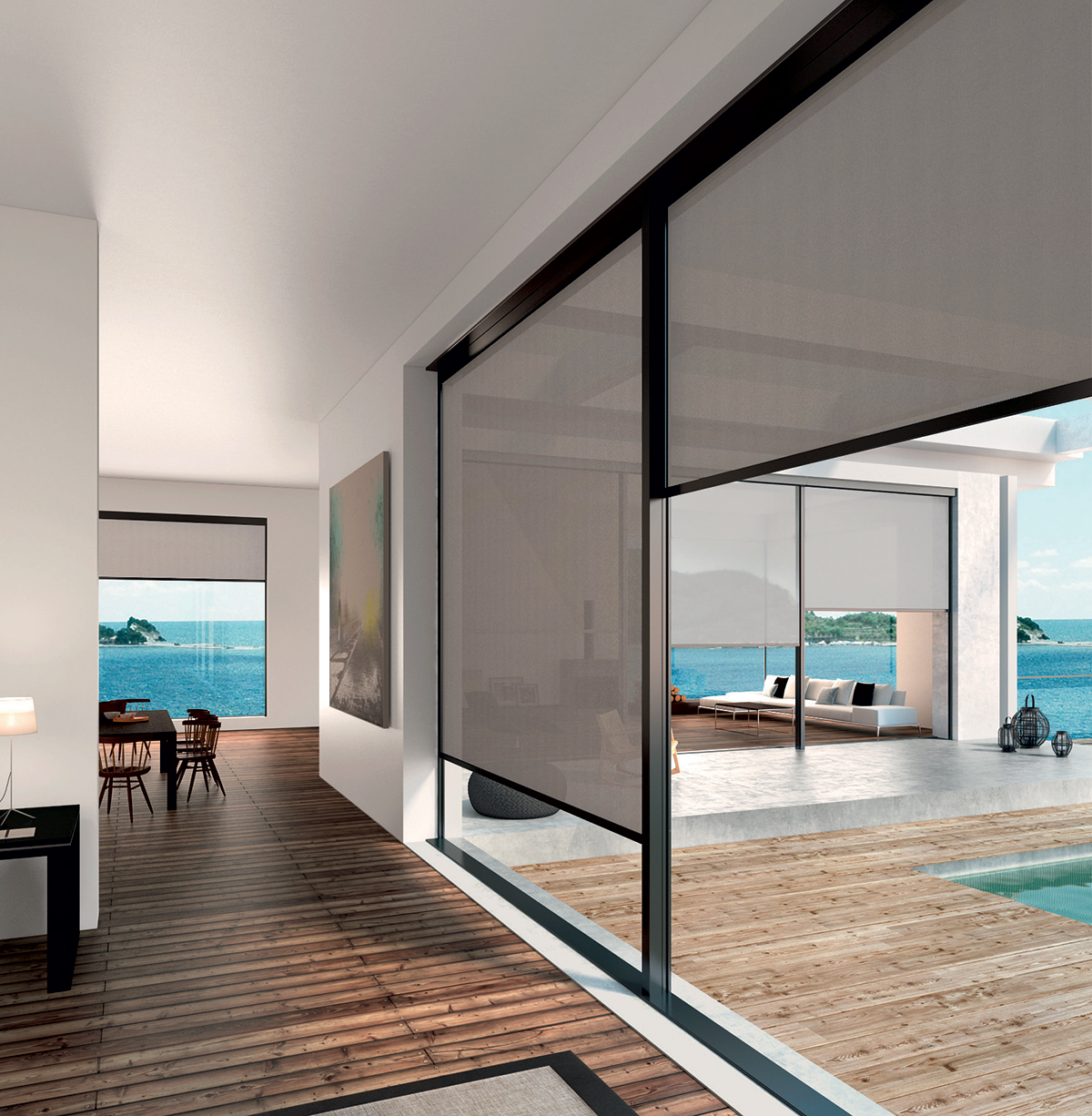 FLORIDA-DESIGN---Cortinas-interior.jpg