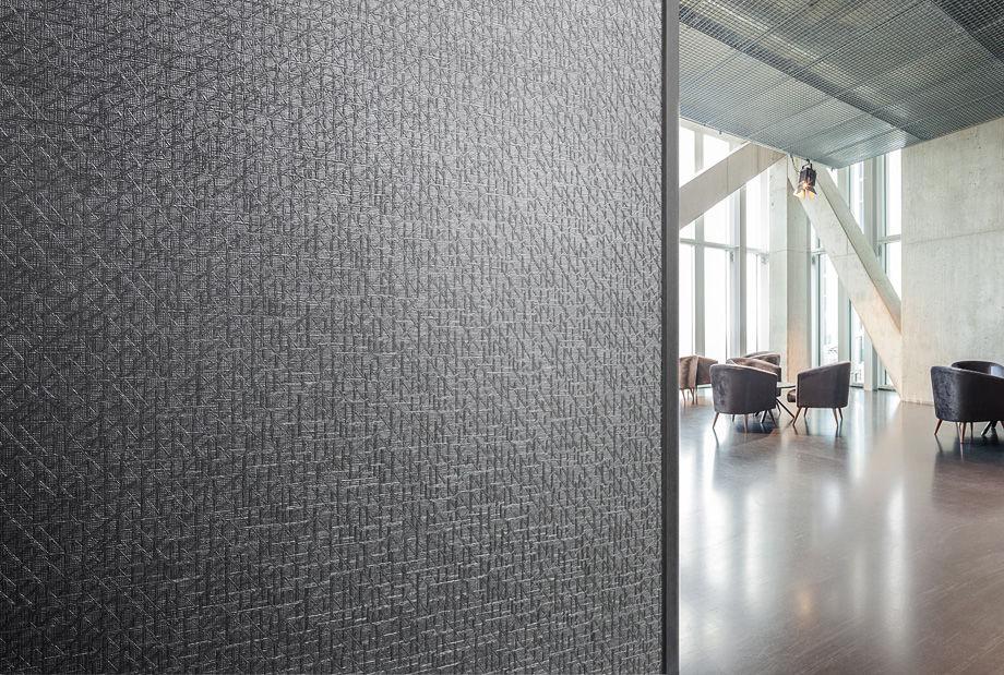 Vescom---wallcovering---Bioko.jpg