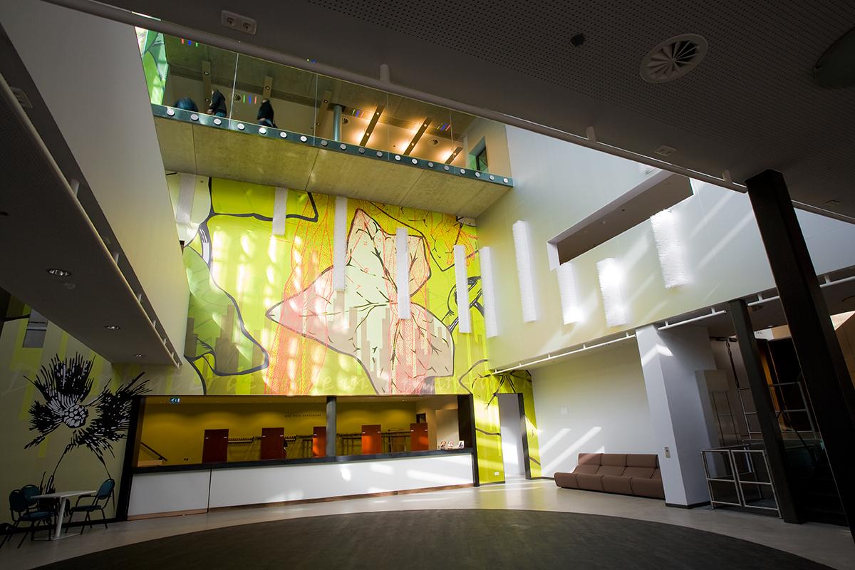 Vescom-XL---Muziekkwartier,-Enschede---Holland.jpg