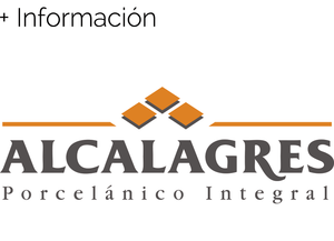 Alcalagres.png