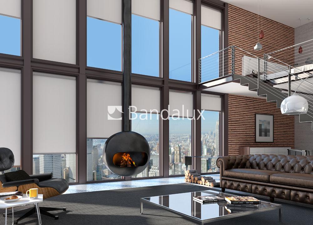 Residencial - ZBox 2.jpg