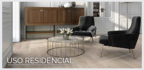 estructurados_de_madera_UR.png