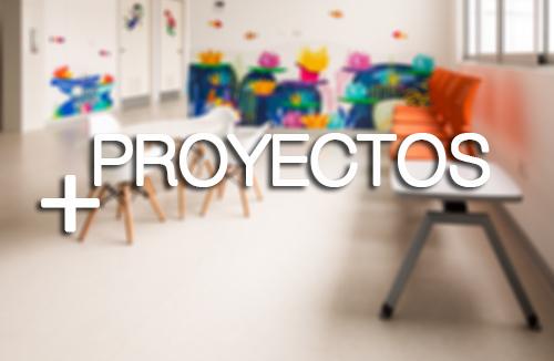 Más proyectos.jpg