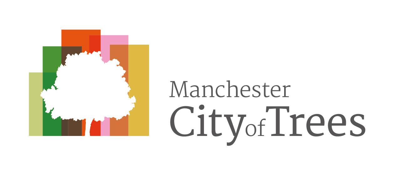 CoT Logo.jpg