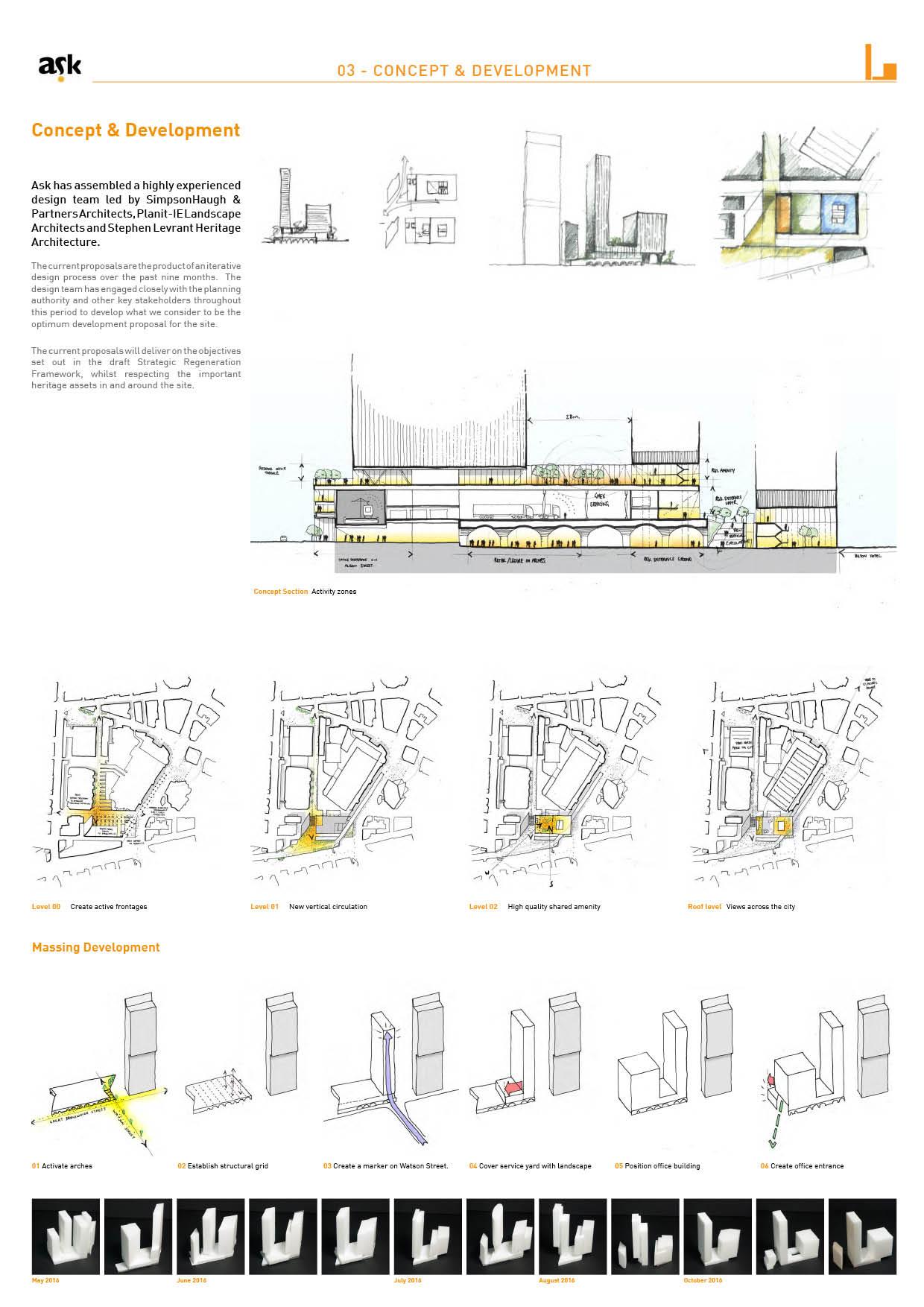 bauer_millet_consultation3.jpg
