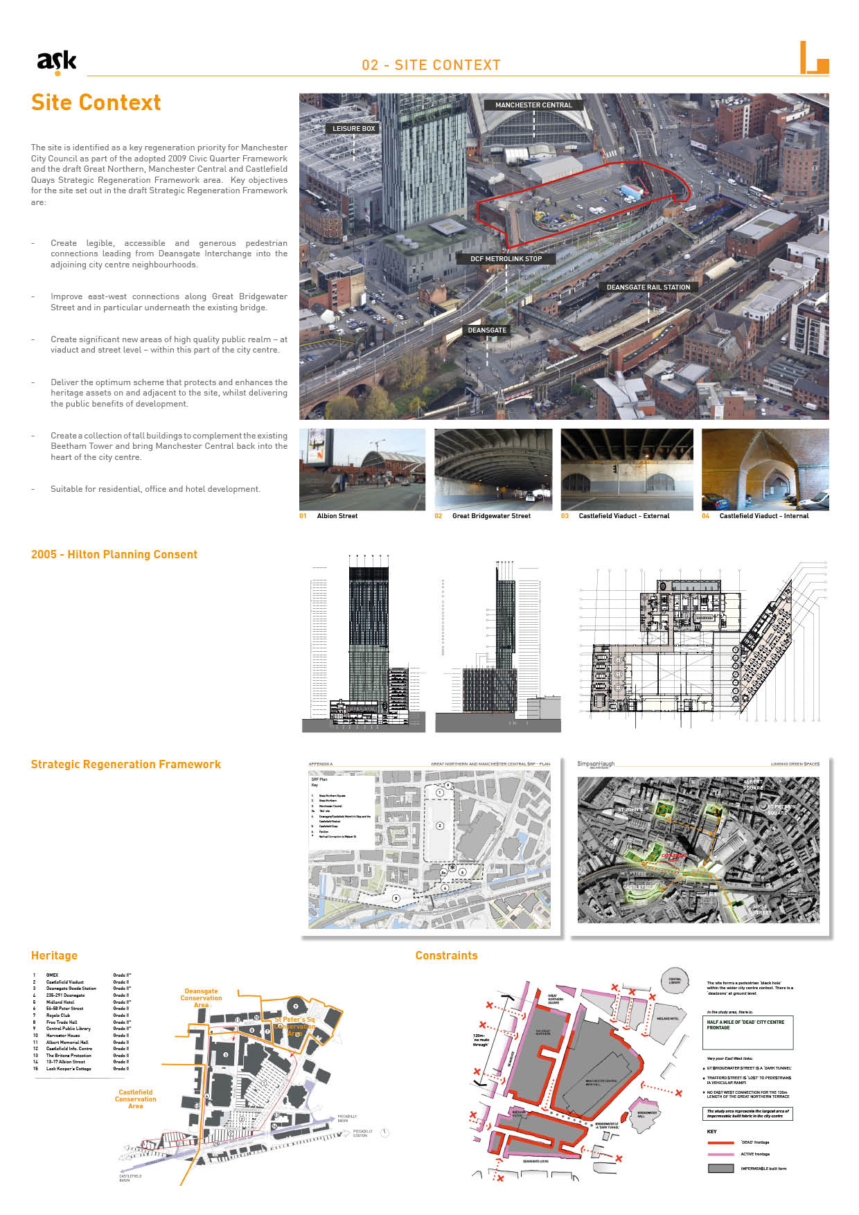 bauer_millet_consultation2.jpg
