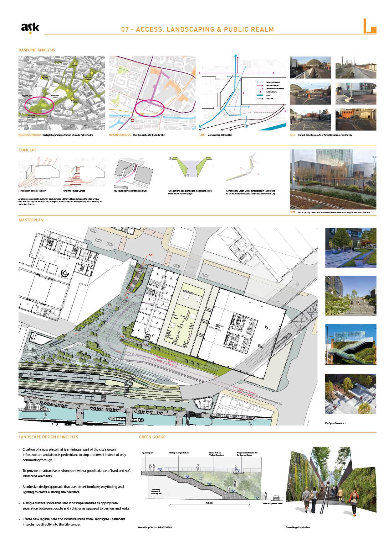 bauer_millet_consultation7.jpg