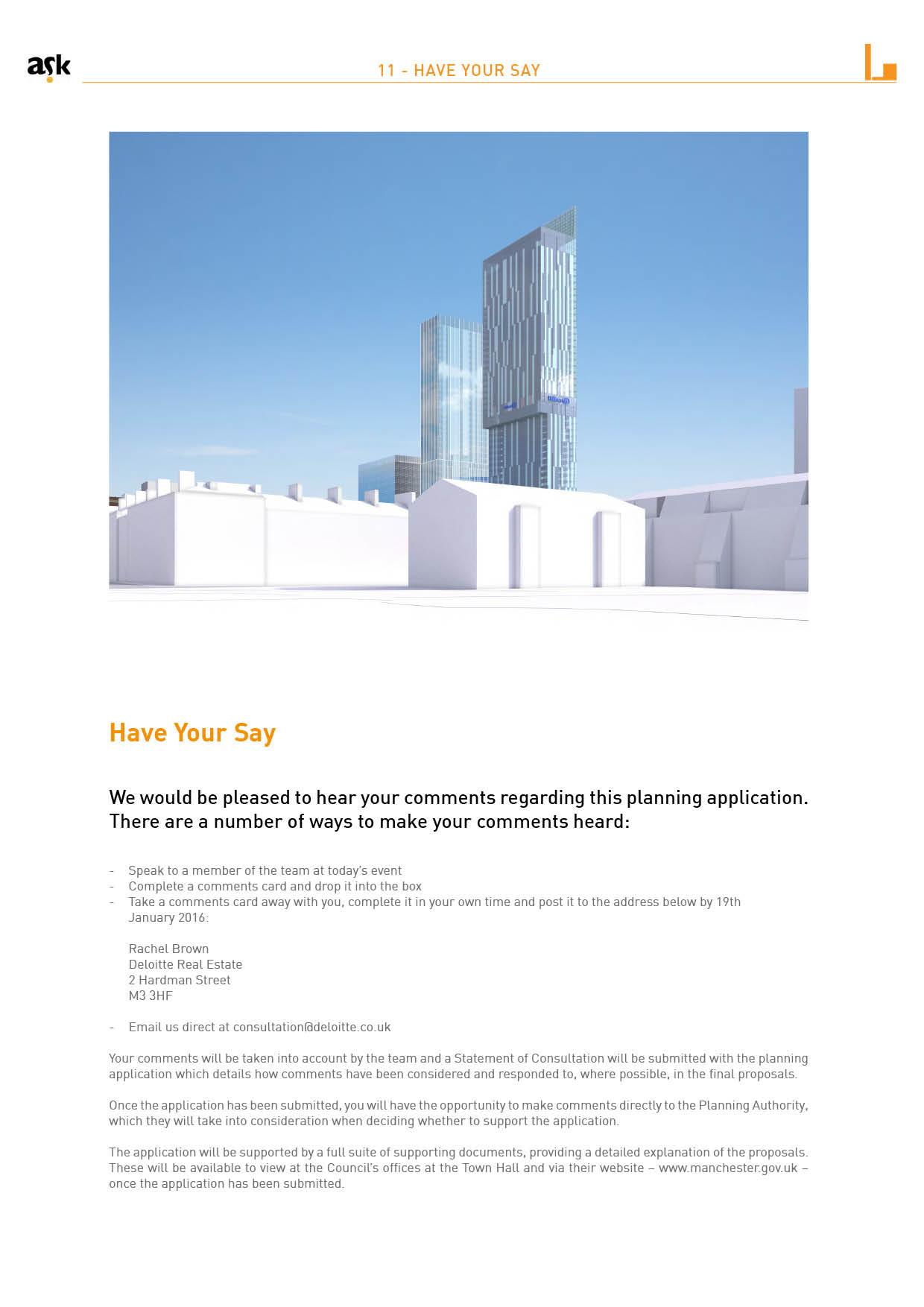 bauer_millet_consultation11.jpg