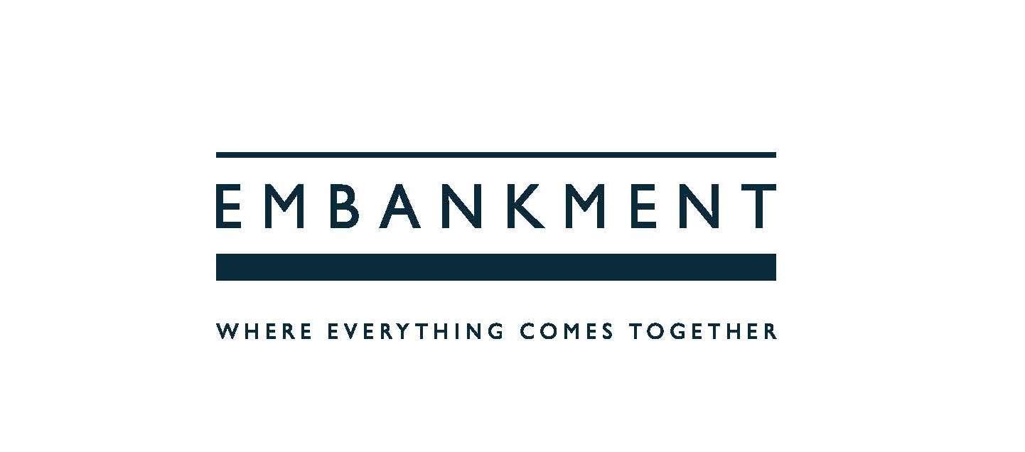 embankment logo.jpg