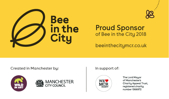 BeeInTheCity_EmailFooter_ProudSponsor.png