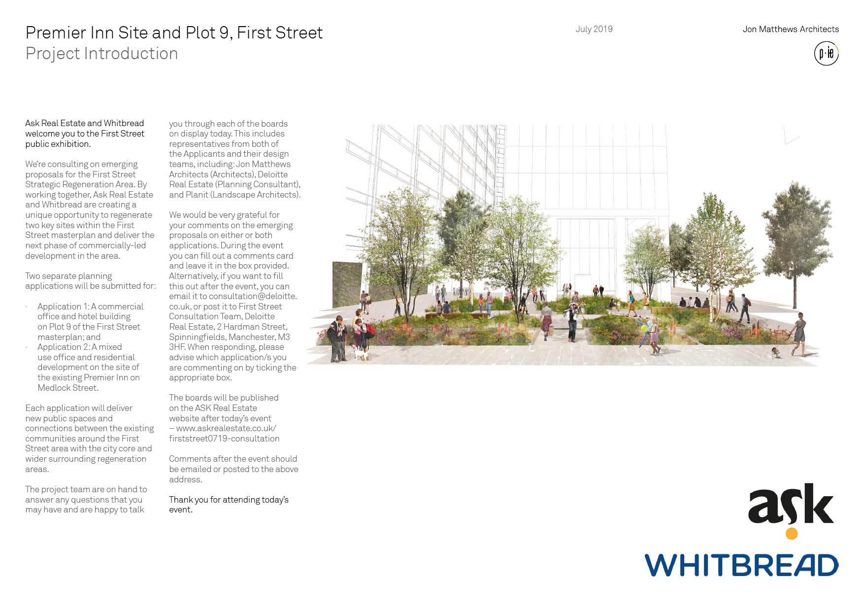 first_street_premier_inn_plot_9_.jpg