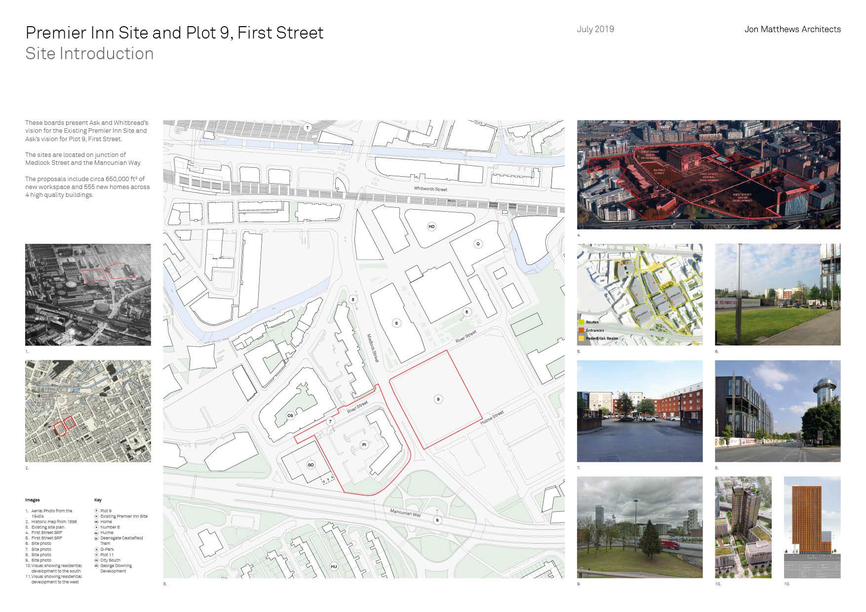 first_street_premier_inn_plot_9_2.jpg
