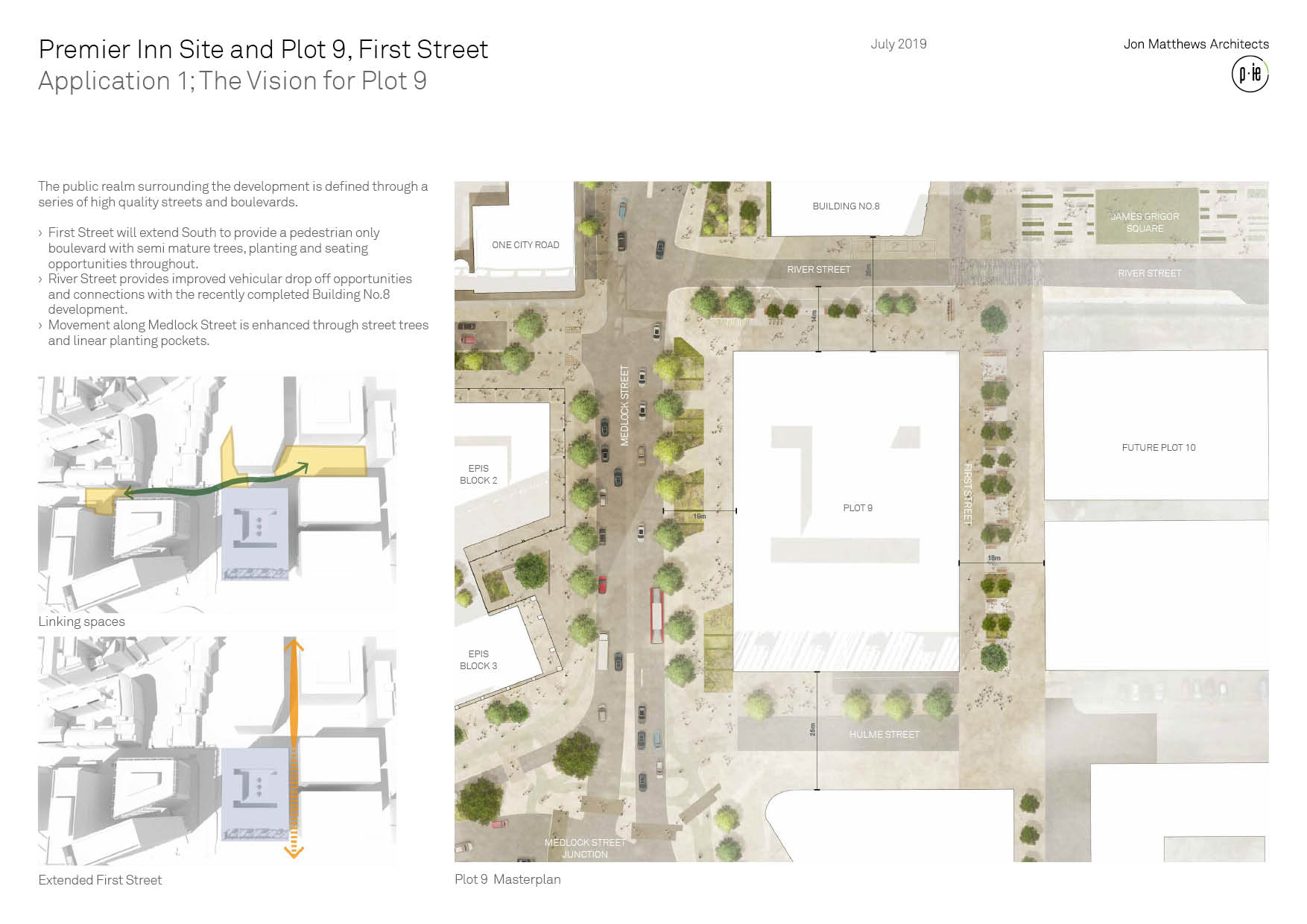 first_street_premier_inn_plot_9_4.jpg