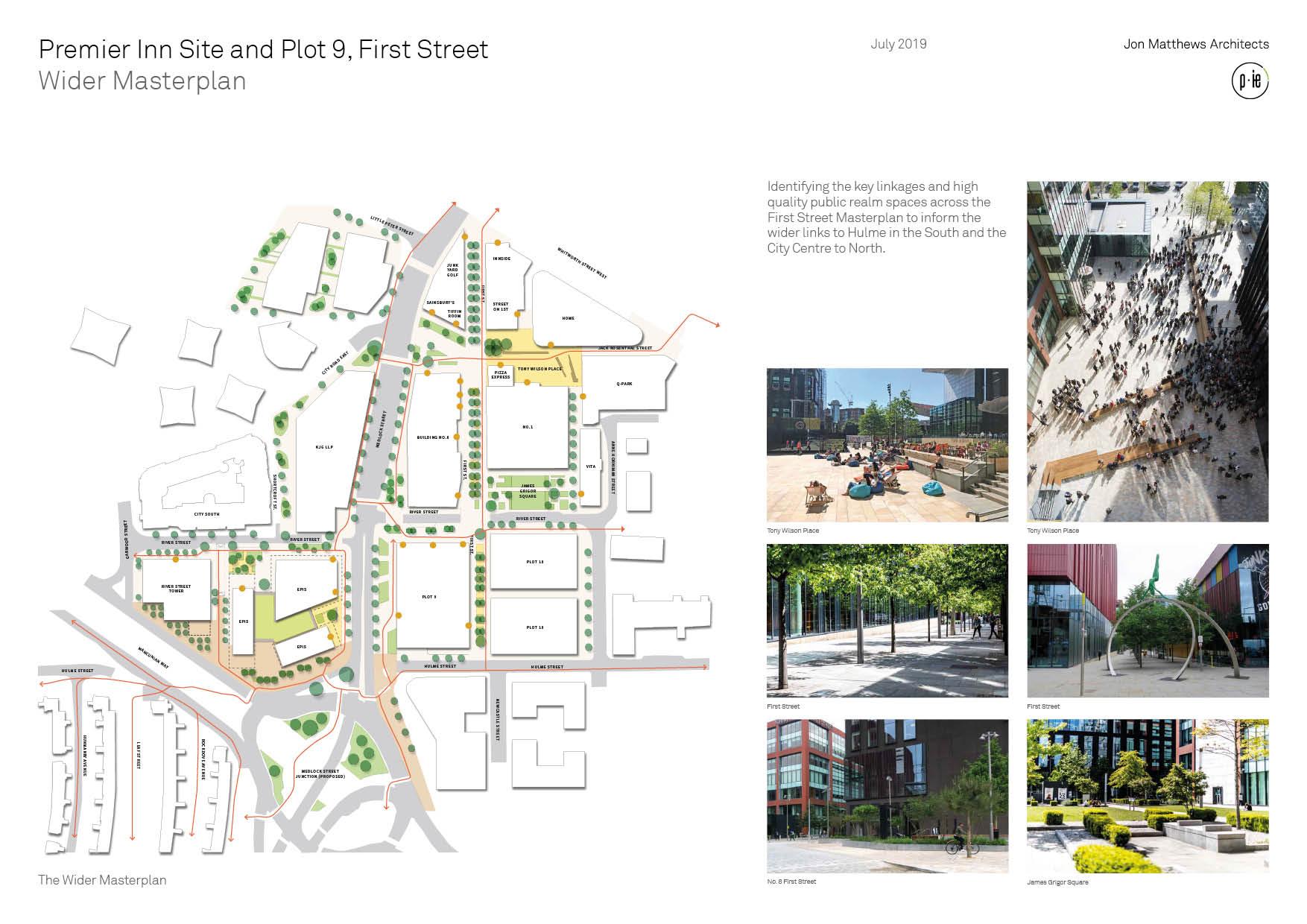 first_street_premier_inn_plot_9_3.jpg