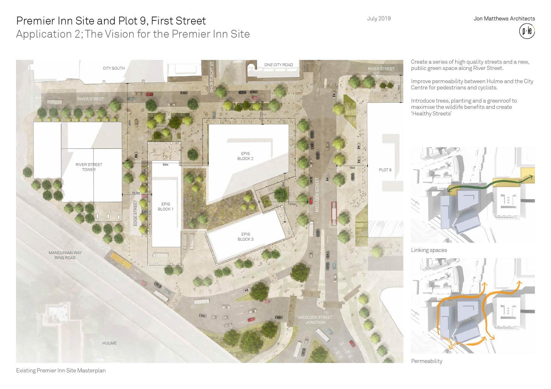 first_street_premier_inn_plot_9_5.jpg