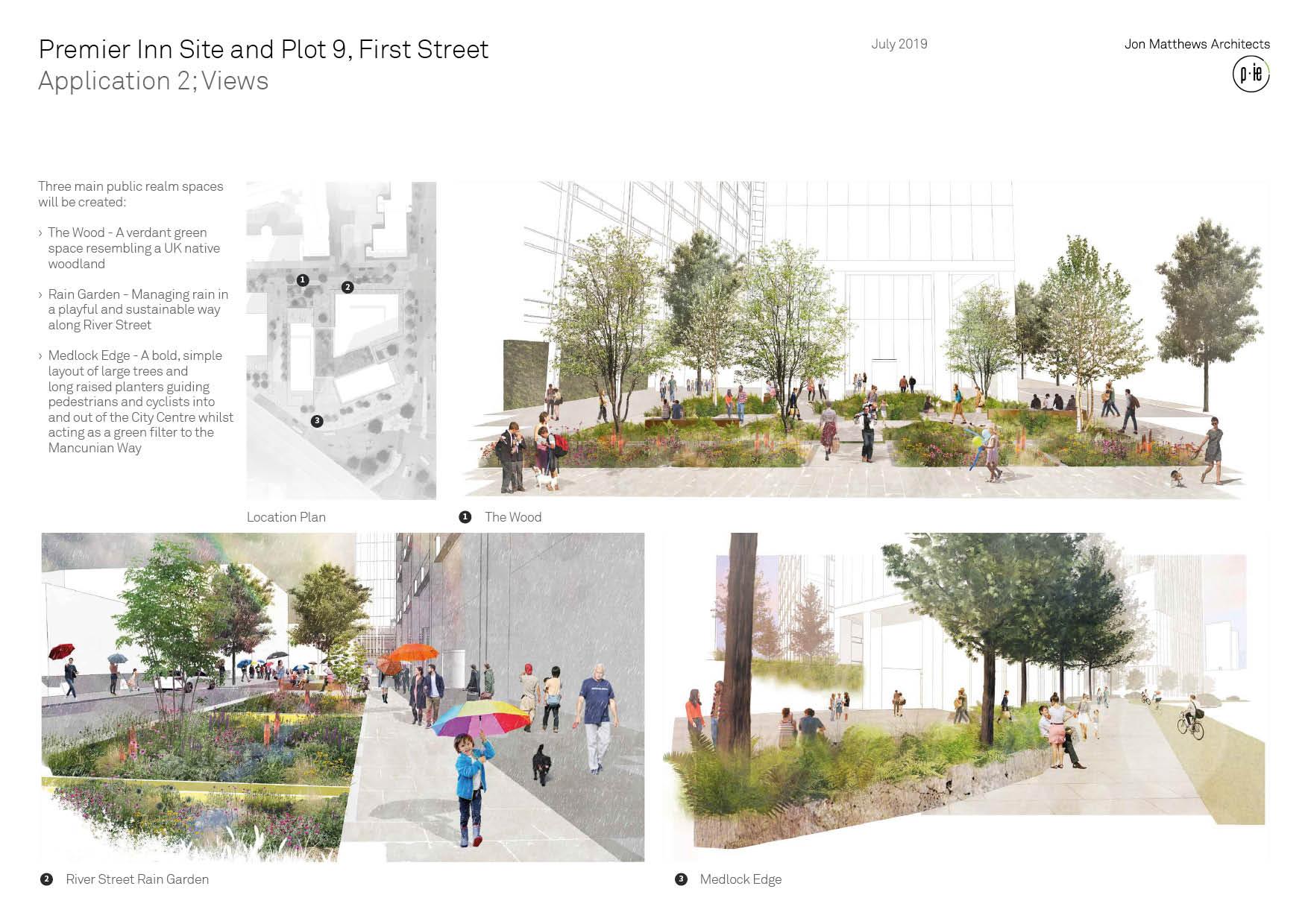 first_street_premier_inn_plot_9_6.jpg