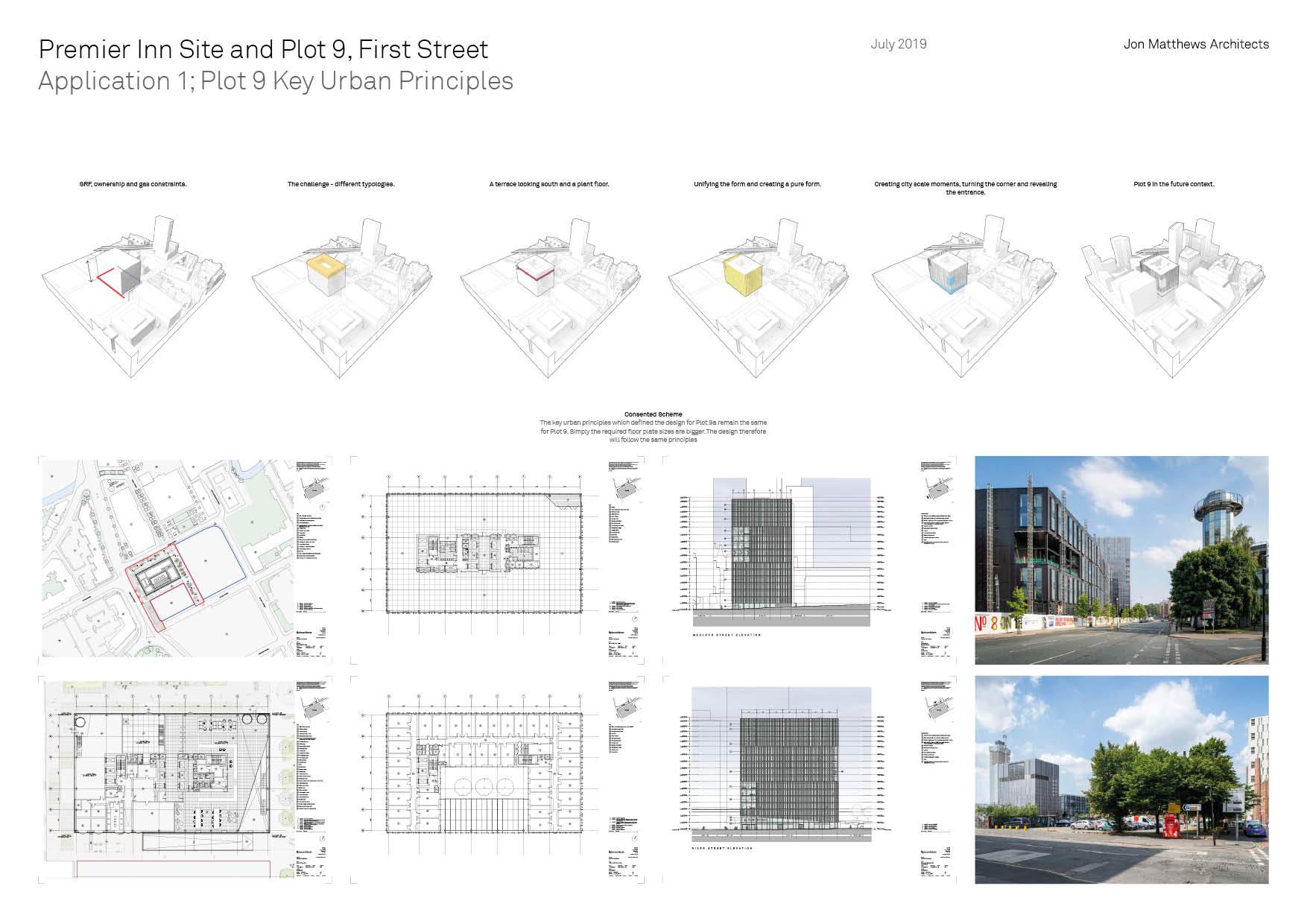 first_street_premier_inn_plot_9_7.jpg