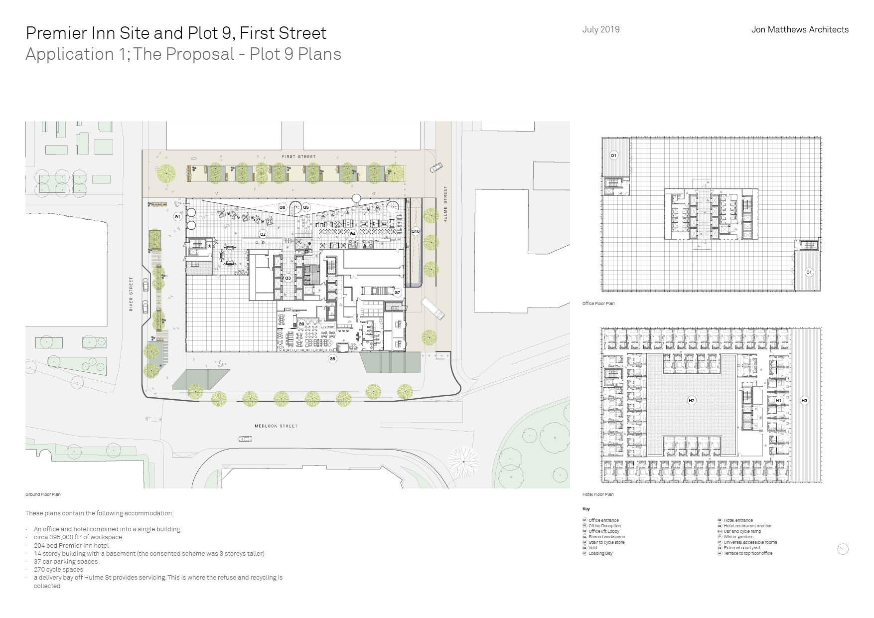 first_street_premier_inn_plot_9_8.jpg