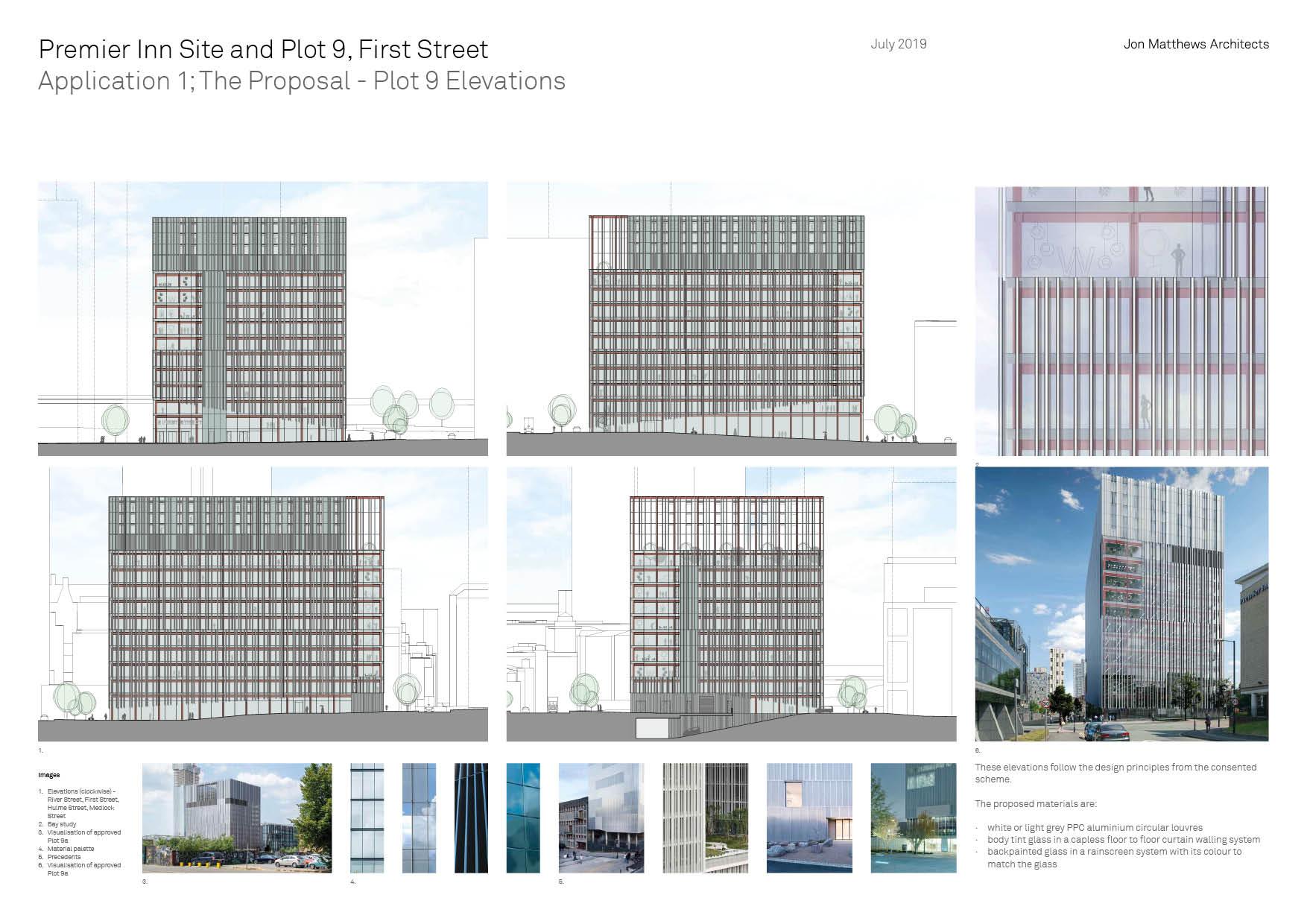 first_street_premier_inn_plot_9_9.jpg