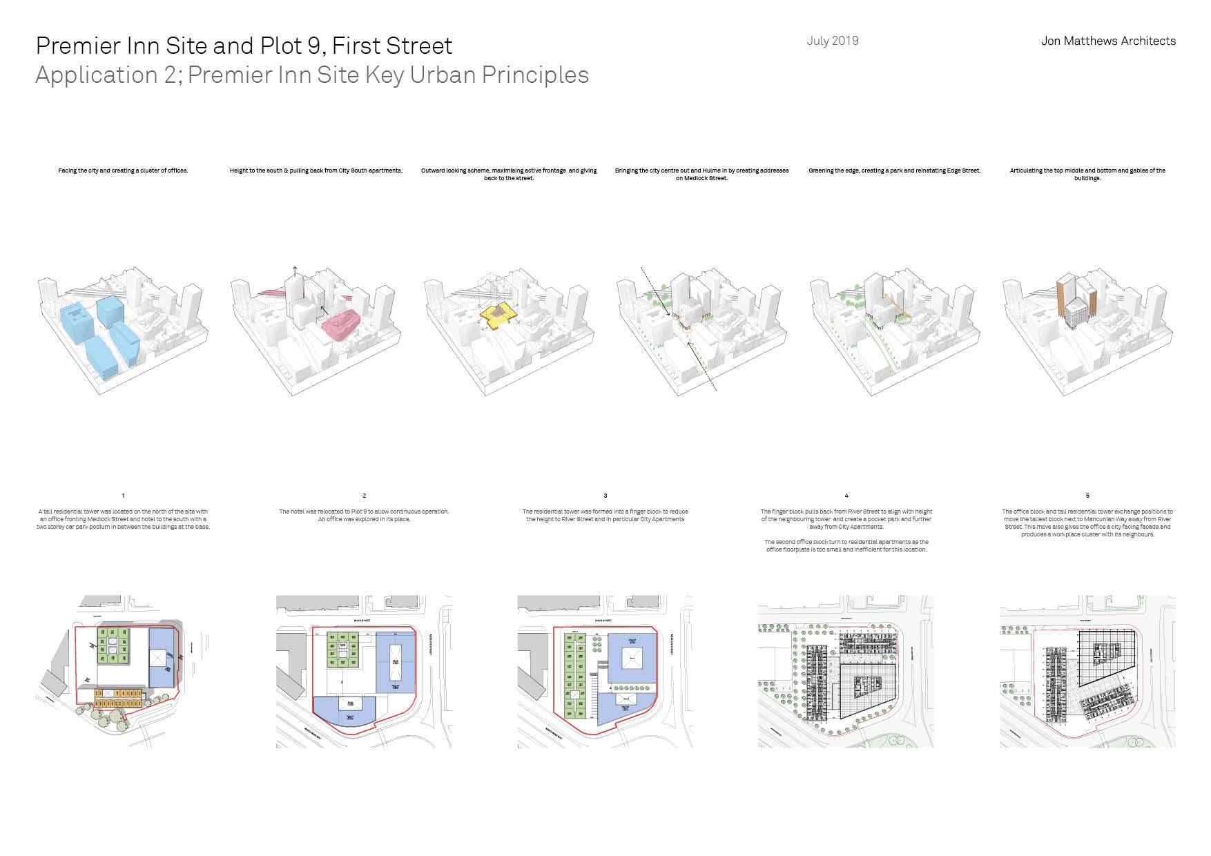 first_street_premier_inn_plot_9_10.jpg