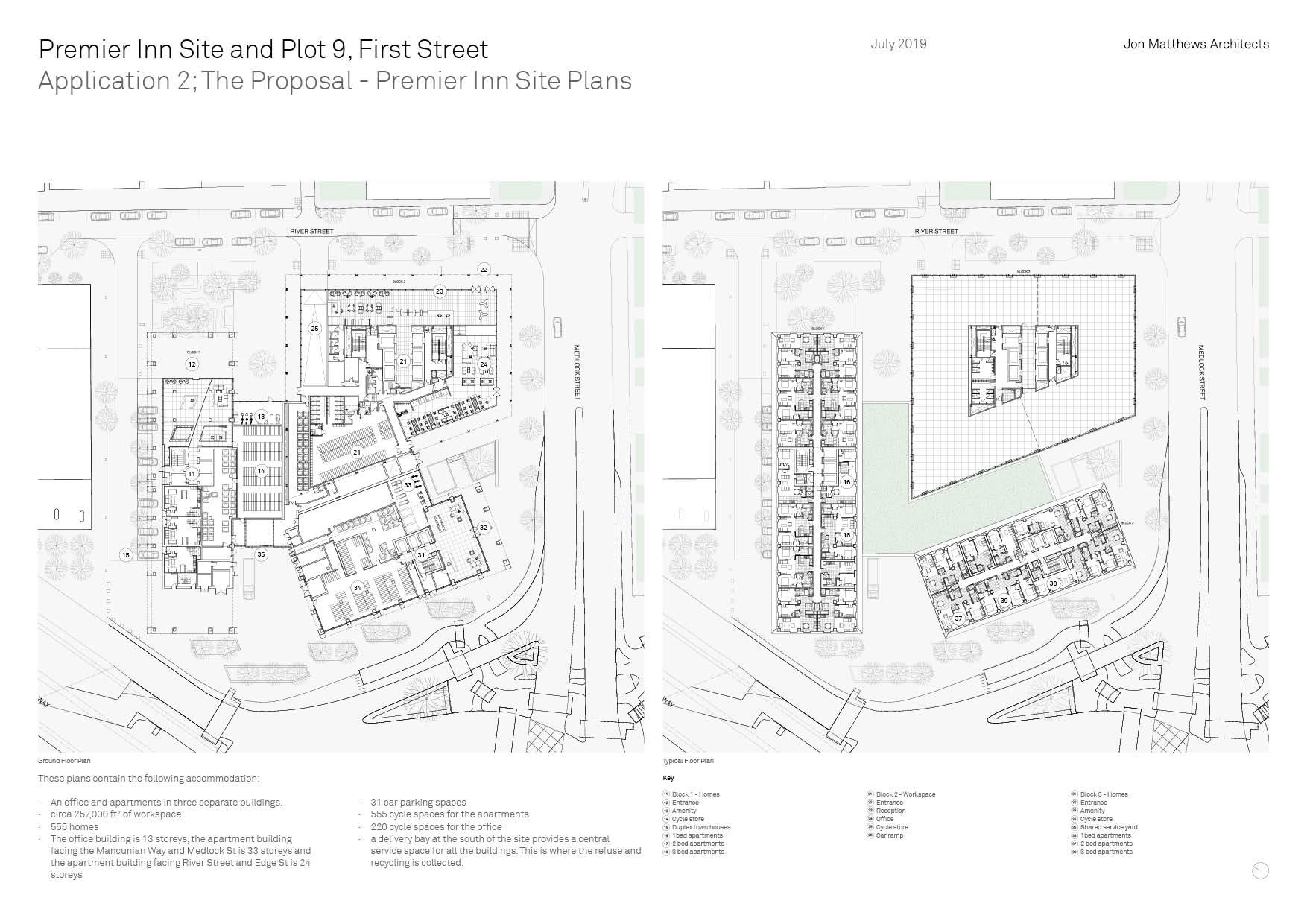 first_street_premier_inn_plot_9_11.jpg