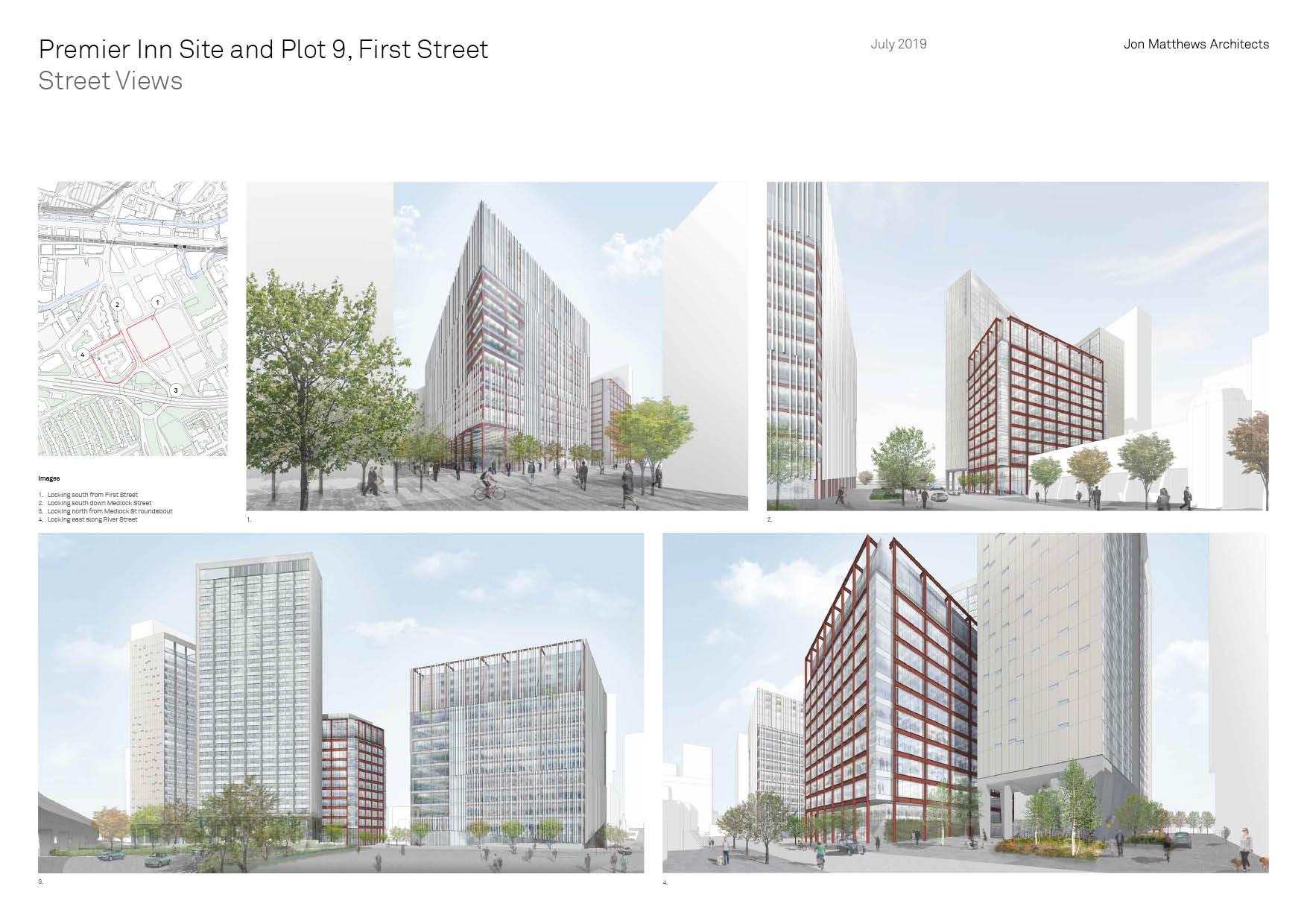 first_street_premier_inn_plot_9_13.jpg